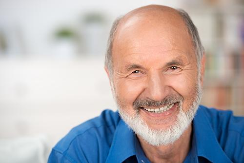 Advanced medications fight gum disease.